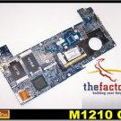 Laptop motherboard for DELL m1210 100% tested windows 7 laptop mainboard free shipping