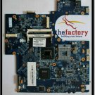 Laptop motherboard for DELL v1720 100% tested windows 7 laptop mainboard free shipping