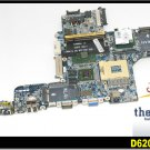 Laptop motherboard for DELL d620 100% tested windows 7 laptop mainboard free shipping