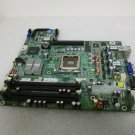 Laptop motherboard for DELL POWEREDGE R200 100% tested windows 7 laptop mainboard free shipping