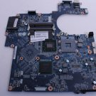 Laptop motherboard for DELL Vostro 1710 100% tested windows 7 laptop mainboard Free shipping