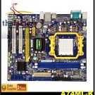 Desktop motherboard,for foxconn A74ML-K motherboard,DDR2 A74ML-K mainboard,high quality