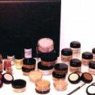 Appollo Cosmetic Kit