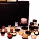 International Cosmetic Kit