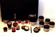 Ethnic Standard Cosmetics Kit