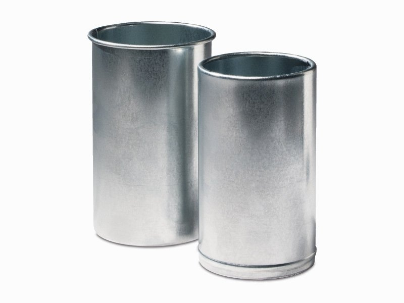 Utility Vase- GG7-Individual