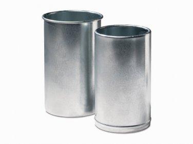 Utility Vase-GG7- 2 Dozen