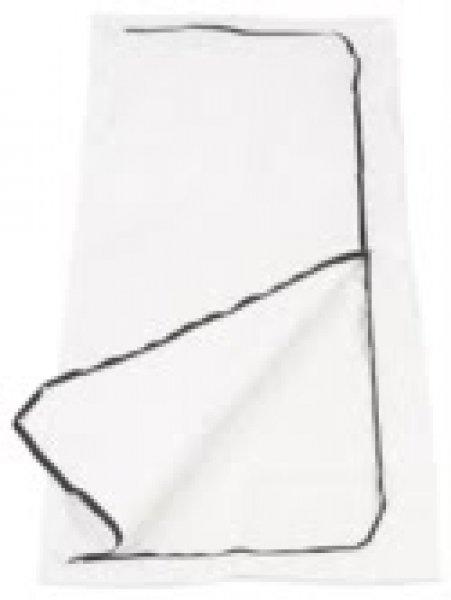 FEMA Body Bag-White-Case of 20