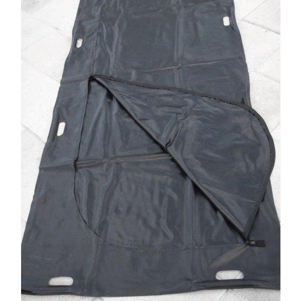 Disaster Bag-8 Handle-Black