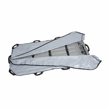 Reeves 106 Heavy Duty Flexible Stretcher