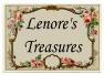 lenorestreasures