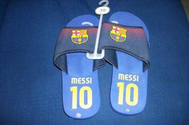 FCB Flip-flops. original.