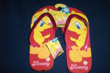 TWEETY Flip-flops original