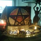 The Real Witches Psychic Erin Renee&#39;s Love Binding Make em yours for good!