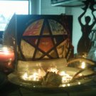Heal your Heart Hoodoo Love Spell