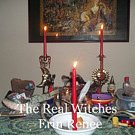 Psychic Readings with Professional Medium Erin Renee 3 questions