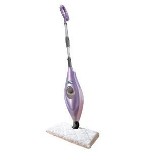 Euro-Pro Shark S3501 Steam Pocket Mop