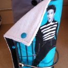 "Elvis ""Jail House Rock"" Cloth Un-Paper Towels"