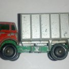 1968 Lesney Matchbox Series No 26 GMC Tipper Truck