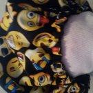 Emoji Bonnet for kids