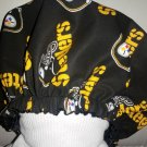 Steelers Child Bonnet