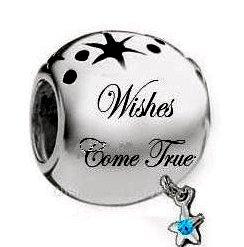 """""""Wishes Come True"""""""