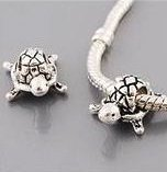 Turtle Bead