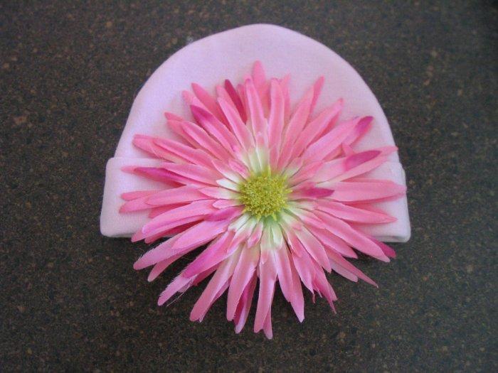 Bebe Blossom - Brilliant Pink Newborn