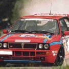 LANCIA DELTA TURBO INTEGRALE 16V WORKSHOP REPAIR MANUAL ...for Service & Tuning