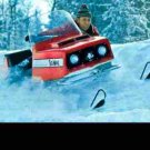 MASSEY FERGUSON SKI WHIZ SKIWHIZ SERVICE PART MANUALs