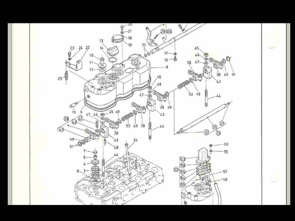 Kubota Tractor Schematics : Kubota g tractor parts manual pgs for