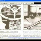 ALLIS CHALMERS D-15 OPERATION MAINTENANCE MANUALs for D15 Tractor Repair Service