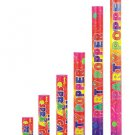 the lowest price Party popper ,Revolve papper confetti,wedding confetti cannon