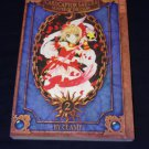 Cardcaptor Sakura: Master of the Clow Volume 2