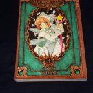 Cardcaptor Sakura: Master of the Clow Volume 3