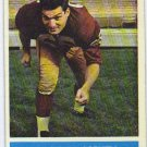 1964 Philadelphia Vince Promuto #191