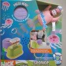 Patrick Sponge Launcher