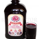GRAPE SEED EXTRACT ANTIAGING, ANTIOXIDANT 1 bottle 1L / 0.26Gal