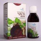 CHAGA MUSHROOM EXTRACT DROPS 50 ml 1.7 oz. Dietary Supplement STOMACH, LIVER, HEART Treatment