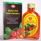 EXTRA VIRGIN ROSEHIP OIL 100 ml 3.4oz COLD PRESSED NATURAL PRODUCT 100%
