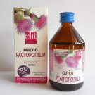 EXTRA VIRGIN MILK THISTLE OIL 100 ml 3.4oz COLD PRESSED NATURAL PRODUCT 100%