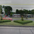 Land for sale in Bangkok Thailand