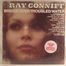Ray Conniff Bridge Over Troubled Water 1970 NM LP ships worldwide