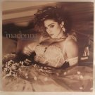 Madonna ‎– Like A Virgin NM 1984 LP ships worldwide