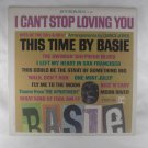 Count Basie - This Time By Basie - hits o fthe 50's & 60's
