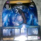 Dr.Who Series 5 Prisoner 0