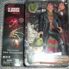 Cult Classic Series 2 Freddy