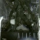 NECA AVPR Alien Warrior