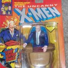 Marvel X-Men Professor X