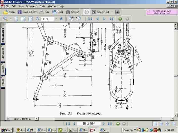 Brilliant Ossa Wiring Diagram New Model Wiring Diagram Wiring 101 Kniepimsautoservicenl